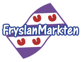 http://www.fryslanmarkten.nl/images/browser/logo.png